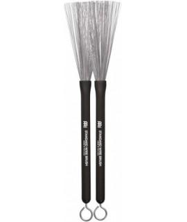Meinl SB 304 retractable brush dobseprű