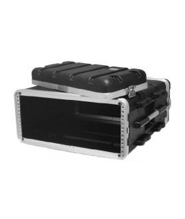 Bespeco RM8EX rackdoboz