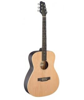 Stagg SA35 A-N akusztikus gitár