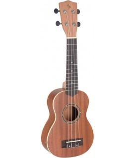 Stagg UC-30 bariton ukulele