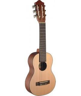 Stagg UKG 20 NAT  ukulele