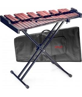 Stagg XYLO-SET xilofon szett