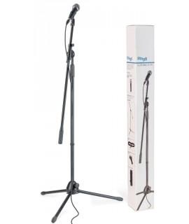 Stagg  SDM50 SET  énekmikrofon szett