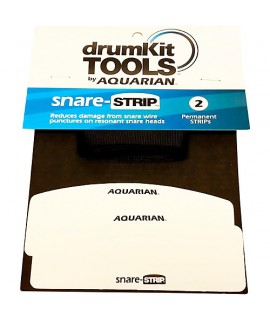 Aquarian ST4 pergőbőr védő