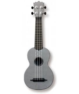 Pasadena WU-21G1 ukulele