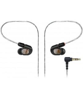 Audio-Technica ATH-E70 monitor fülhallgató