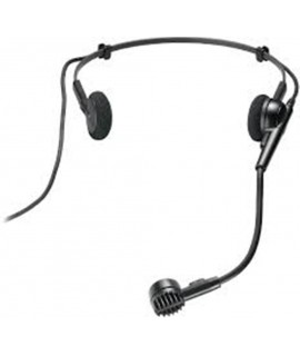 Audio-Technica ATM75CH fejmikrofon