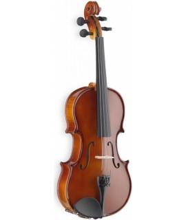 Stagg VN-4/4 Hegedű készlet