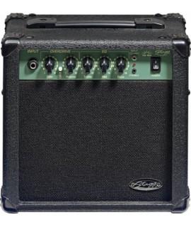 Stagg 10 GA Elektromos gitárerősítő