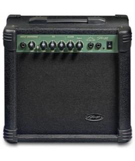 Stagg 15 GA DR Elektromos gitárerősítő