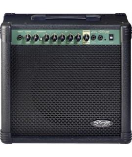 Stagg 40 GA R Elektromos gitárerősítő