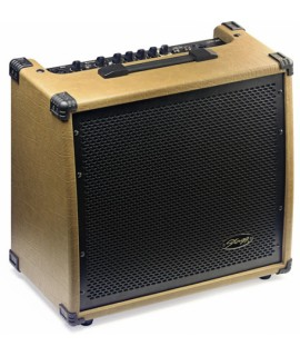 Stagg 60 AA R Akusztikus gitárerősítő