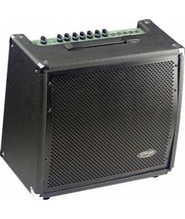 Stagg 60 GA R Elektromos gitárerősítő