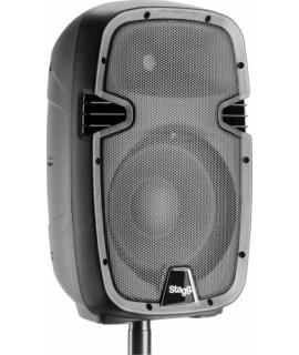 Stagg RIOTBOX10 EU Aktív hangfal