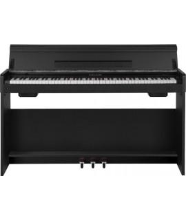 Nux WK-310 digitális zongora