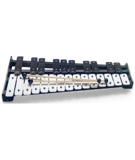 Stagg BELL-SET 25B Metalofon
