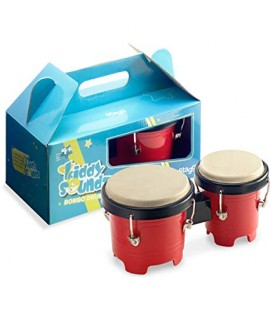 Stagg BOP05 mini bongó