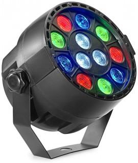 Stagg SLI-ECOPAR XS-2 PAR lámpa