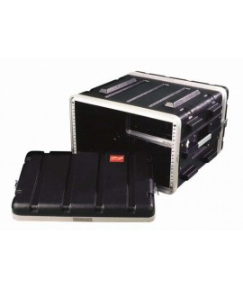Stagg ABS-6U rack