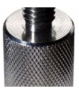 Stagg  MA-5H mikrofon kengyel szűkítő