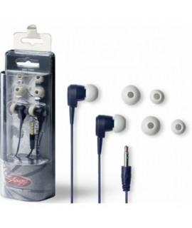 STAGG SEP-700 fülhallgató