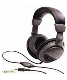 Stagg SHP-2300 fejhallgató