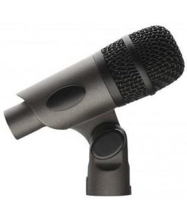 Stagg DM-5020 dinamikus dobmikrofon