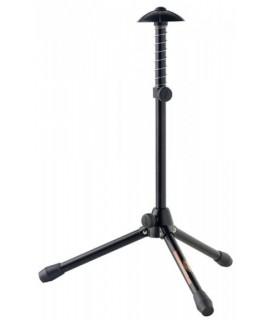 Stagg WIS-A10 BK trombita állvány