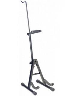 Stagg SV-VN hegedű állvány