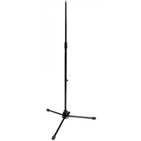 Stagg MIS-2020BK mikrofonállvány