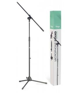 Stagg MIS-1022BK mikrofonállvány