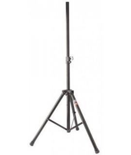 Stagg SPS-A1020A hangfalálvány