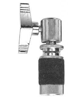 Stagg 7A-HP lábcin kiegészítő