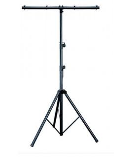 Soundking DA020 fényeffektek  állvány