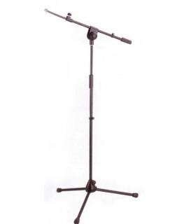 Soundking DD 002 B Univerzális mikrofonállvány