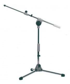 Soundking DD034B mikrofonállvány