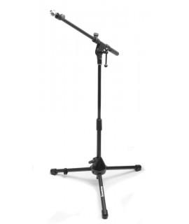 Soundking DD065B mikrofonállvány