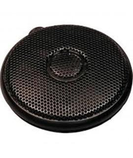 Superlux E304B elektrét mikrofon