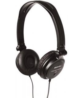 Superlux HD572 fejhallgató