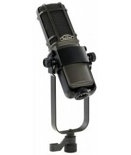 Superlux R102 stúdiómikrofon