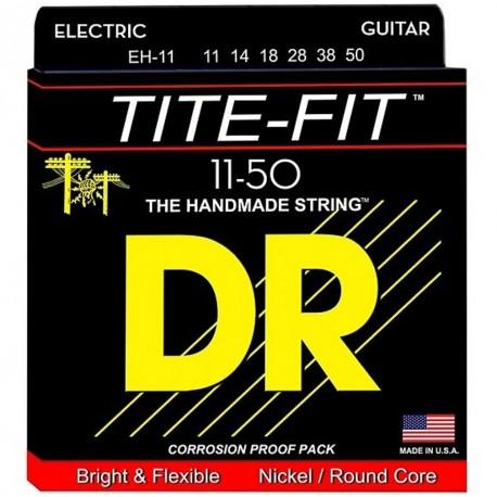 DR EH-11 Elektromos húr