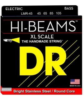 DR Strings LMR-45 Basszus húr