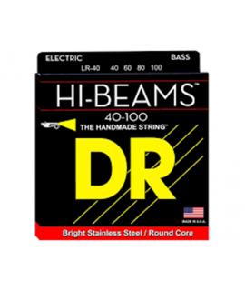 DR LR-40 Basszus húr