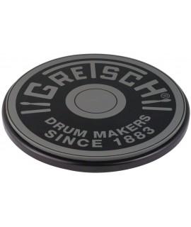 "Gretsch GR871.010 6"" gyakorló pad"