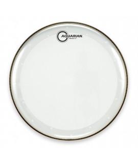 Aquarian CCFX10 Focus-X dobbőr