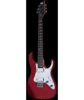 SGR by Schecter Banshee-6 MRED Elektromos gitár