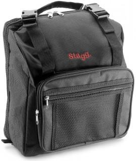 Stagg ACB-120 tangóharmónika táska