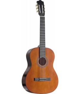 Stagg C546 4/4-es Klasszikus gitár
