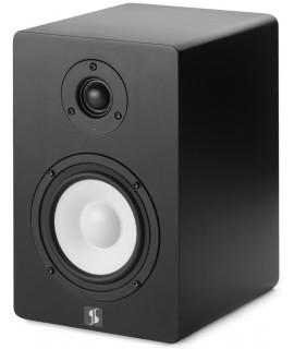 Stagg HD5A-0 stúdió monitor