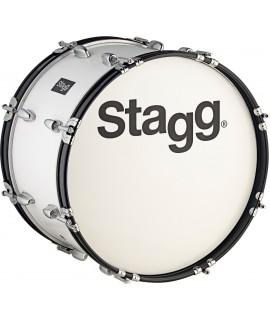Stagg MABD-2610  menetdob